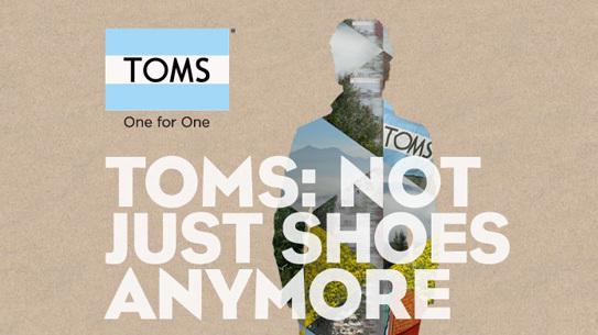 blog_toms_grid_3