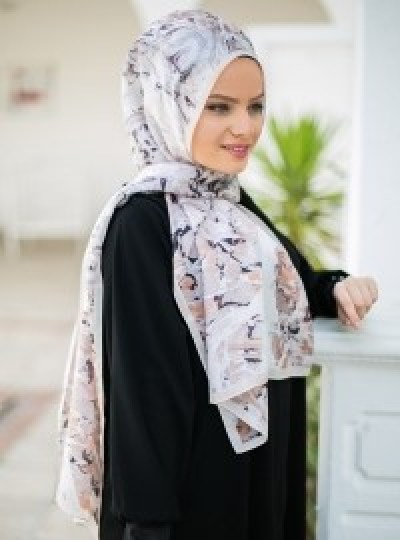 Image source: http://en.modanisa.com/silk-voile-shawl--ebruly-131752.html