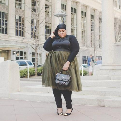 Plus-Size-Tutu-Society-plus-Detroit-style-blogger-1
