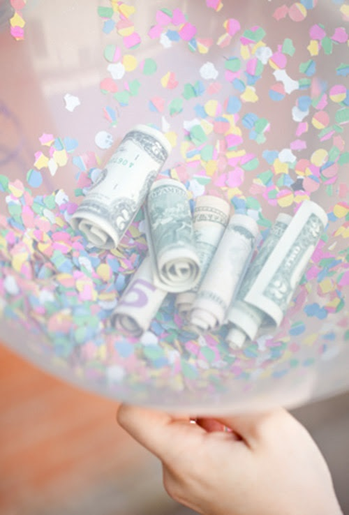 http://sugarandcharm.com/2012/05/money-balloons.html/