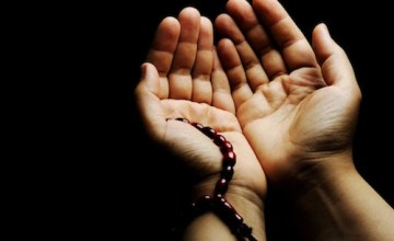 21 Beautiful Duas From the Quran