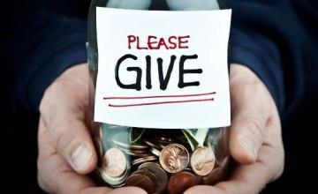 Charity Spotlight:  Palestine Children's Relief Fund