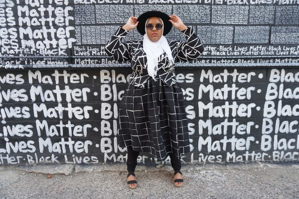 Detroit-style-blogger-Leah-v-black-lives-matter-1