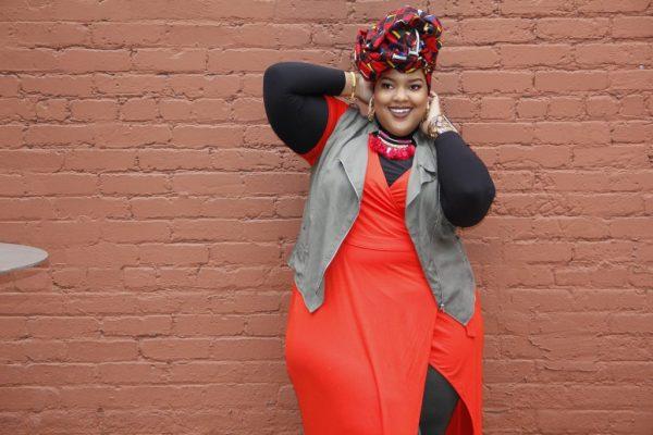 Muslim_Girl_Black_Girl_Magic_5