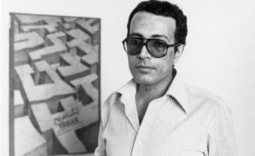 Legend and Rebellion:  The Subversive Films of Abbas Kiarostami