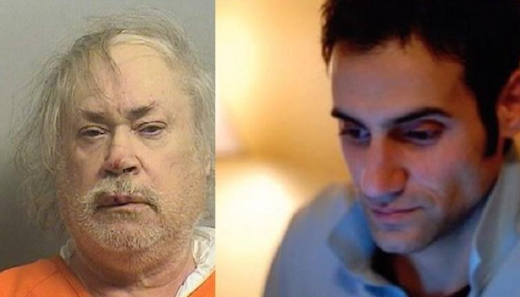 The Murder of Khalid Jabara Is a Hate Crime, Not a 'Neighborhood Dispute'