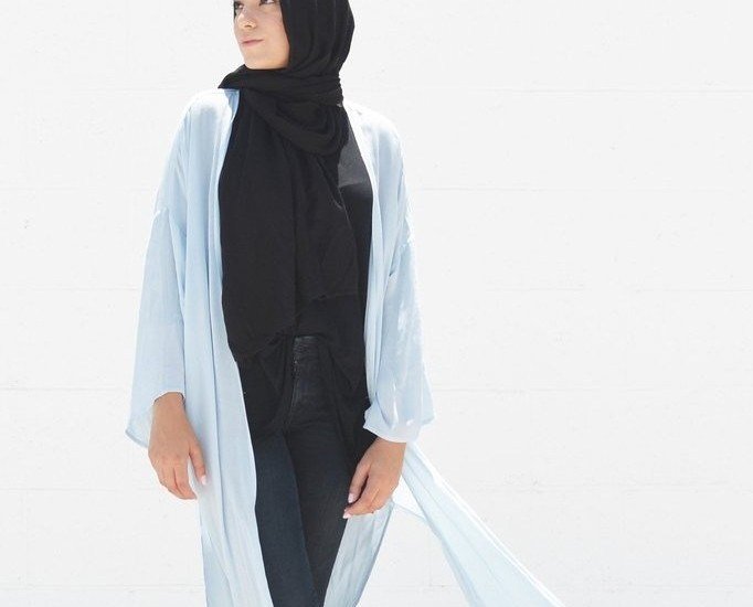 25 Outfit Ideas for That Perfect Eid Ensemble