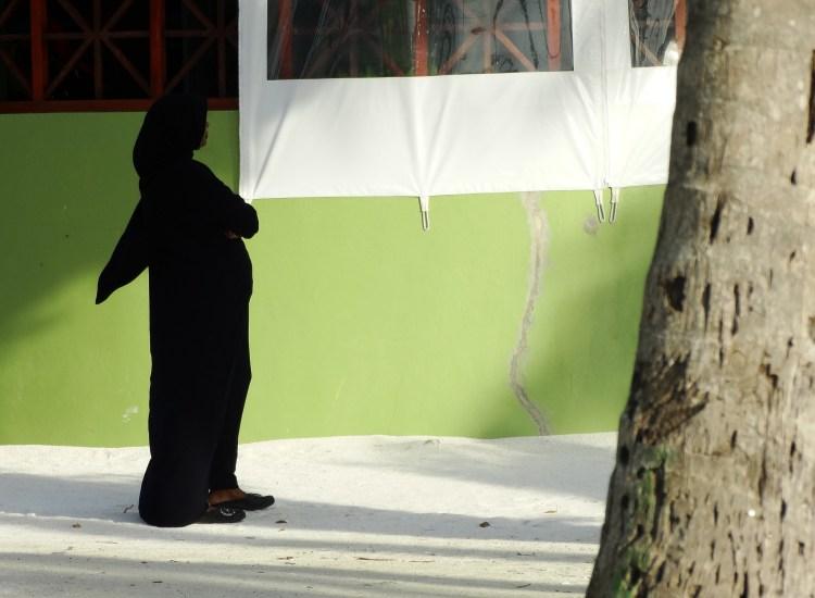 When Does Modesty (Hayaa) Go Too Far?