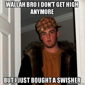 wallah-bro-i