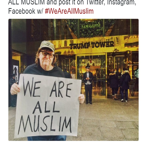 weareallmuslims