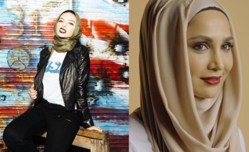 How the Headscarf Is Being Exploited to Serve the West