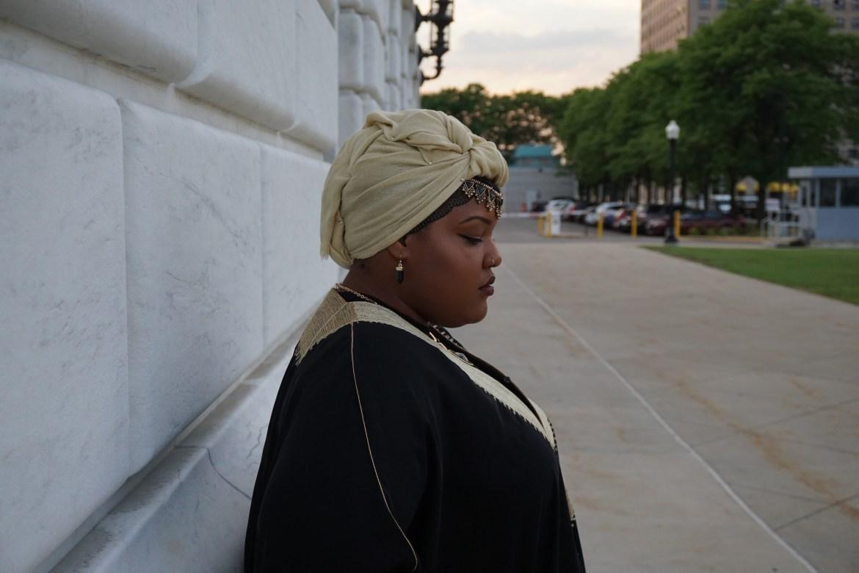 plus-size-detroit-style-blogger-dia-body-positive-muslim-girl-3