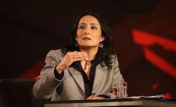 A Letter to Asra Nomani: You Do Not Speak on Behalf of Muslim Women