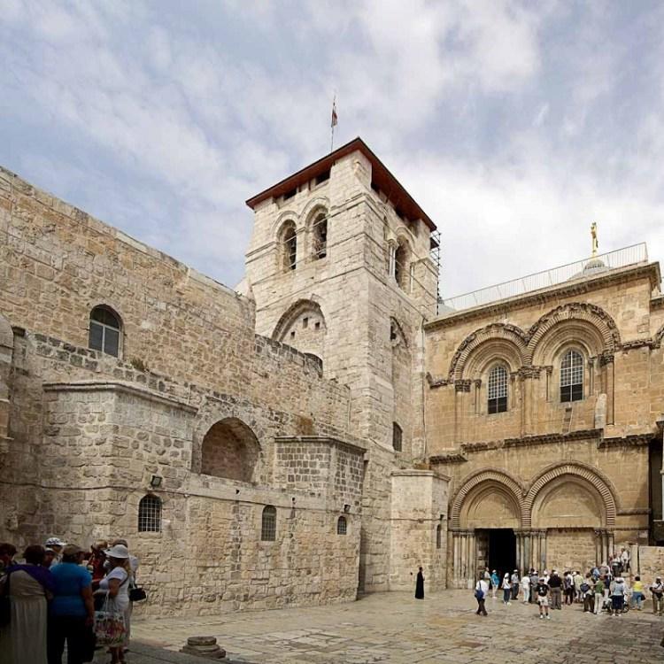 jerusalem_holy_sepulchre