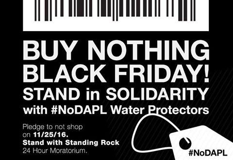 boycott-black-friday-nodapl