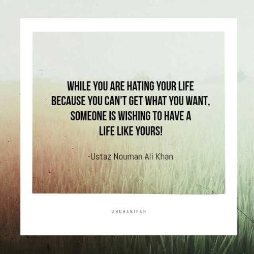 nouman-ali-khan-quote