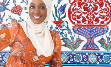 8 Black Muslim Women-Owned Businesses You Need to Check out
