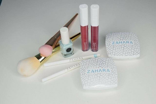 zahara-cosmetics-detroit-plus-size-style-blogger-muslim-girl