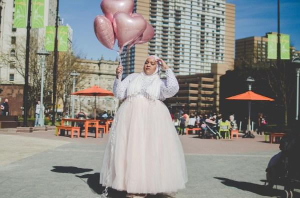 detroit-plus-size-style-blogger-muslim-girl-body-positive-movement