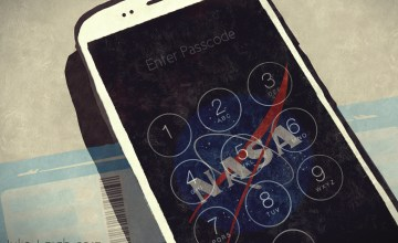 US-Born NASA Scientist Detained at Border & Forced to Unlock Phone