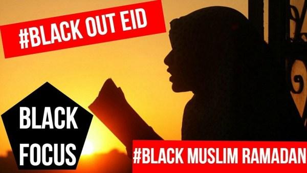 black and muslim8