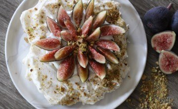 6 Refreshing Dessert Ideas for Ramadan