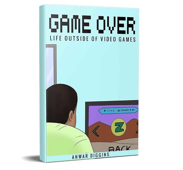 gamceover