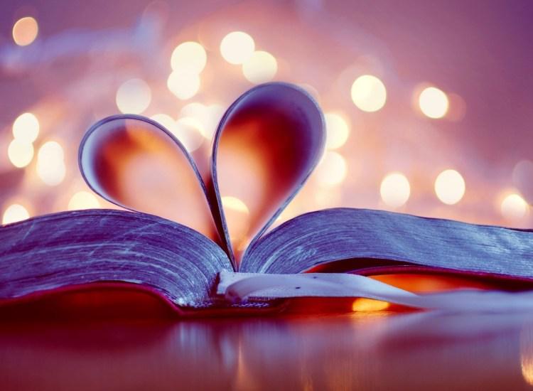 Poem: Love