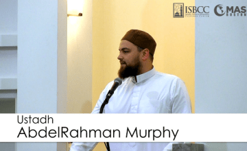 A Powerful Reminder: How to Make the Most of Your Ramadan