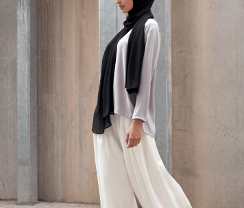 30 Outfits in 30 Days of Ramadan: Day 28