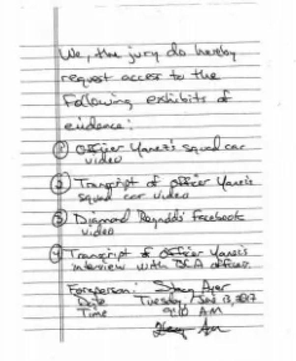 yanez-trial-judge-note