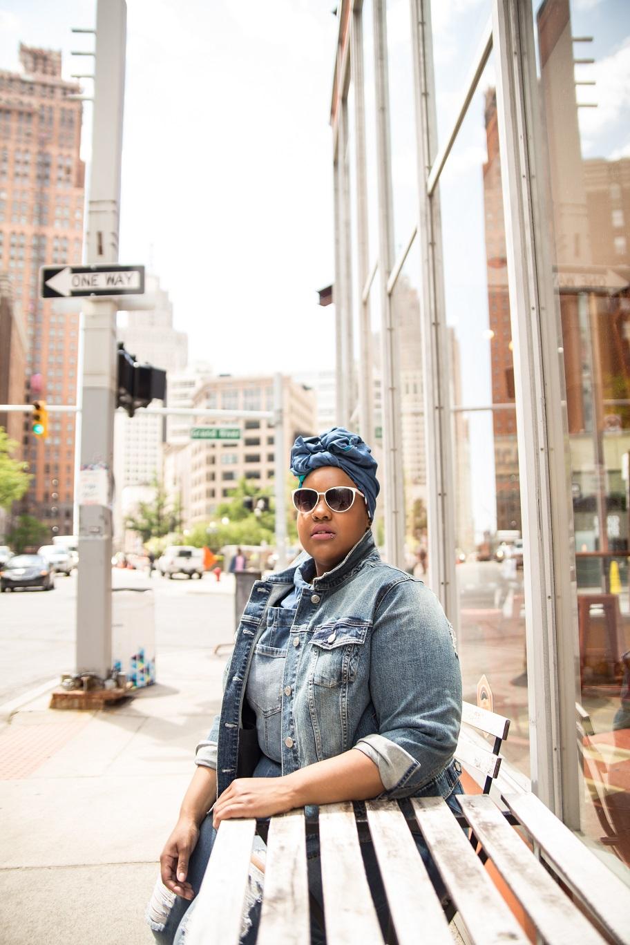 Leah-Vernon-Plus-Size-Model-Detroit-Blogger-Muslim-Girl-Body-positive-1