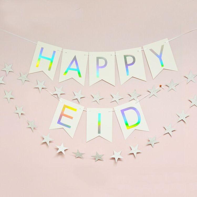 happy-eid-rainbow-foil-banner