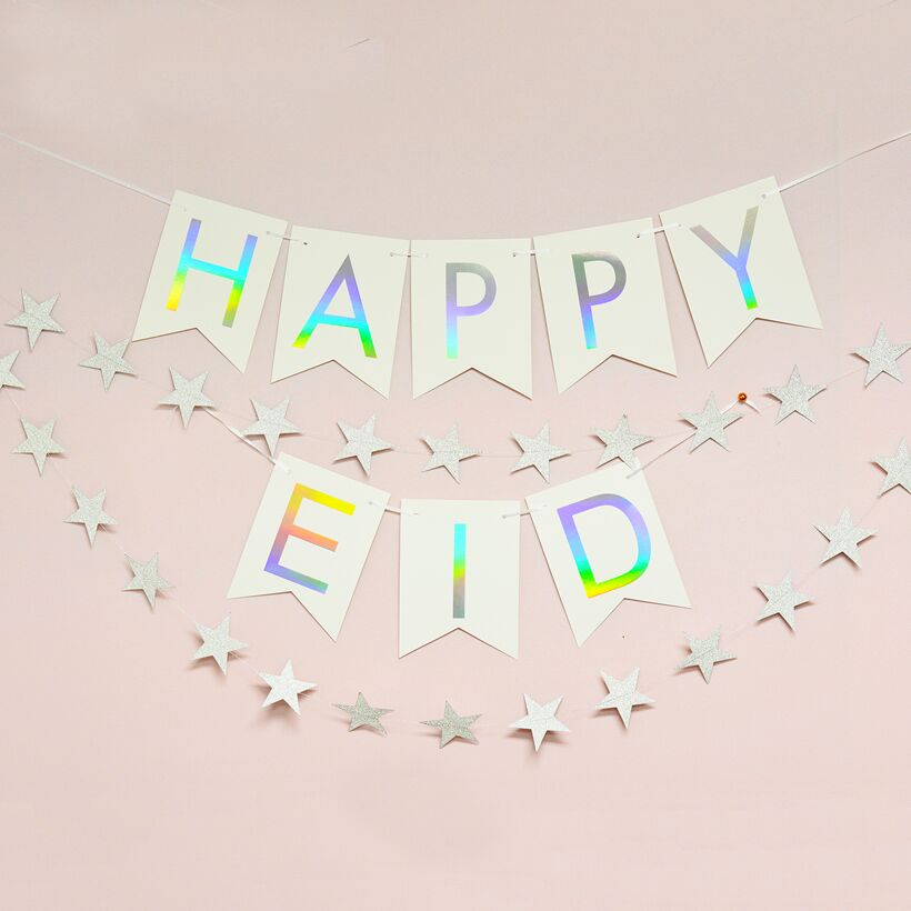 happy-eid-rainbow-foil-banner