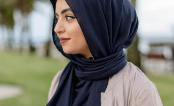 Why This Is Our New Favorite Hijab Shop