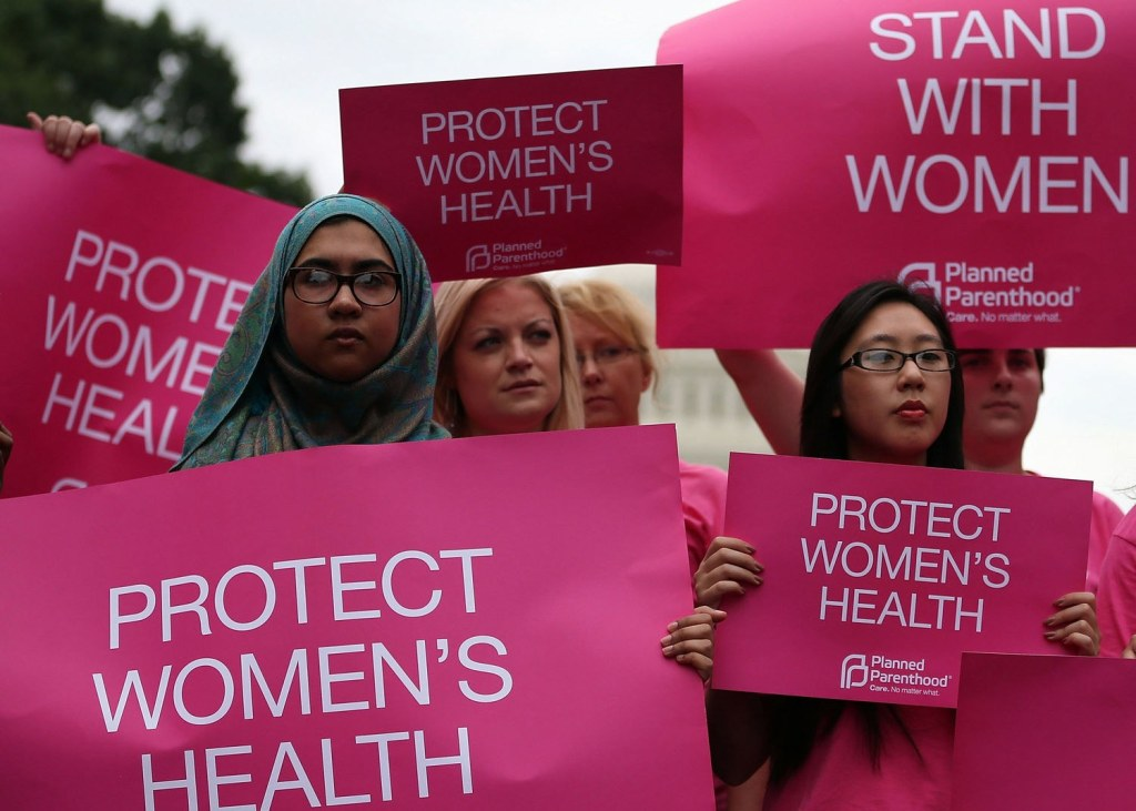 inspired-2015-01-planned-parenthood-womens-rights-rally-main