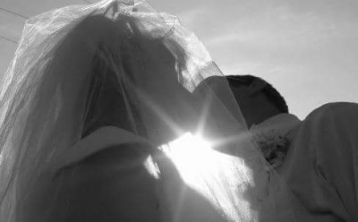 I Ignored Islamic Marriage Advice, and This is What Happened