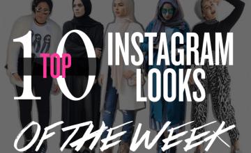 The List: Week of September 22nd