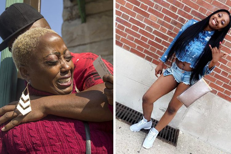 Women of Color Carry the Weight of Victim-Blaming in Violent Crimes