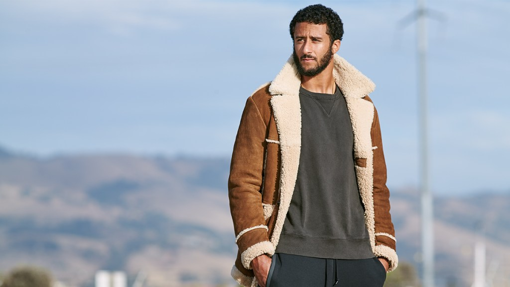 Colin-Kaepernick-Coat
