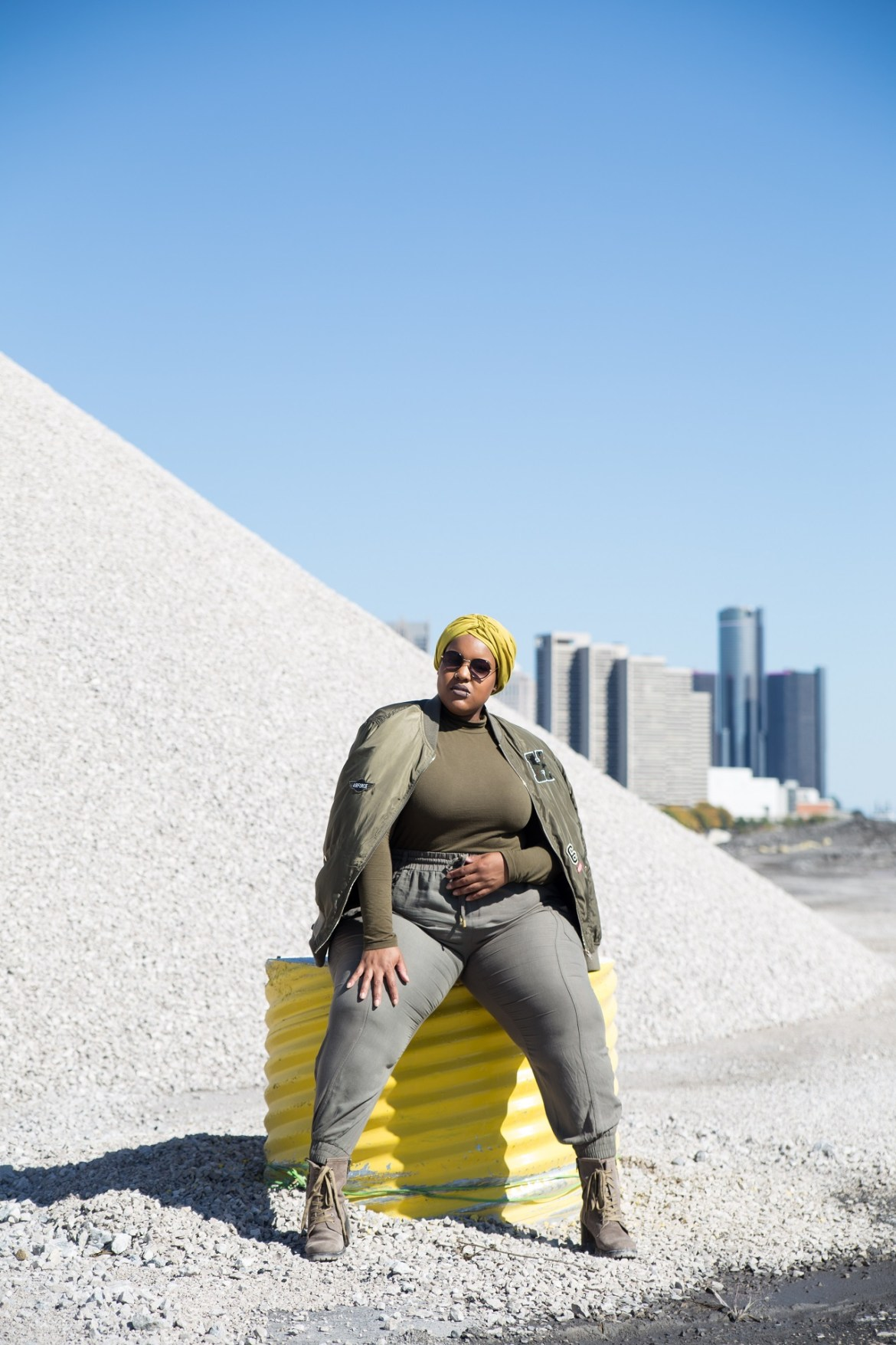 Leah-Vernon-Muslim-Girl-Plus-Size-Model-Body-Positive-Detroit-4