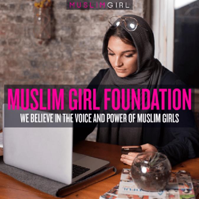 mg foundation