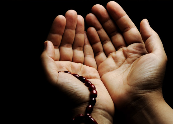 5-things-that-will-amaze-you-about-islamic-prayer-2