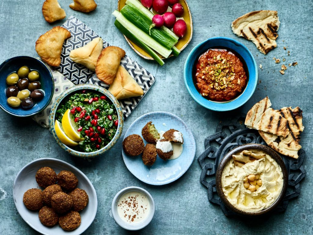 ce5ac1878dd0c3a3_Sikka18374_Hummus_falafel_Tabouleh_Muhammara