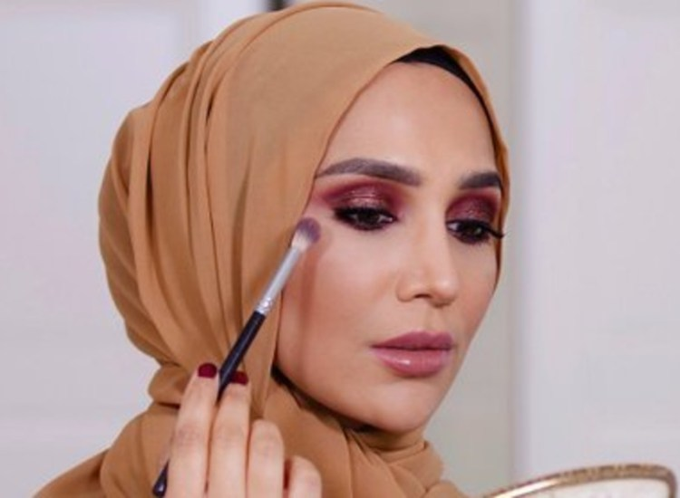 Amena Khan's Exclusion From L'Oreal Represents a Greater Trend in Superficial Diversity and Silencing Minorities