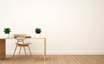 The Benefits of Minimalism For Both You and the Planet