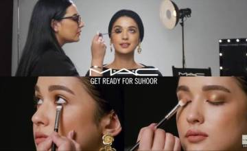 "MAC's ""Get Ready for Suhoor"" Video Prompts Backlash — But Should It Really?"