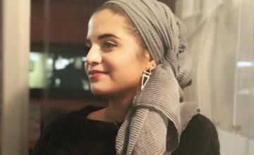 Read What This Muslim Girl Has To Say About the Hijab