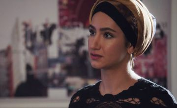 The Bold Type Adds A New Queer Muslim Woman Character