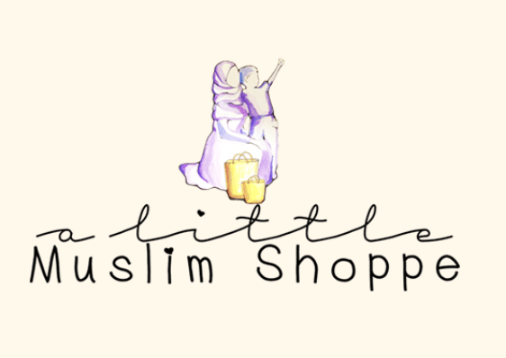 5 Muslim-Owned Businesses to Support on Black Friday